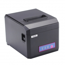 Hoin High-speed 80mm POS Thermal Printer